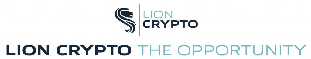 Portfolio Lion